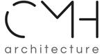 CMH Architecture